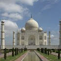 taj5 ©Wikimedia Commons