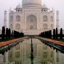 taj6 ©Wikimedia Commons