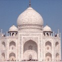 taj7 ©Wikimedia Commons