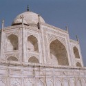 taj11 ©Wikimedia Commons