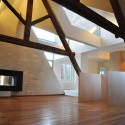 Renovation In Bruges / ROOM & ROOM © Nina Mallants & Tom Vanhee