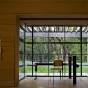 Creekside Residence / Bohlin Cywinski Jackson  Nic Lehoux