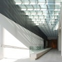 Museum of Contemporary Art in Krakow / Claudio Nardi Architetto © Adam Kozak