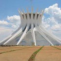 brasilia2 ©Wikimedia Commons