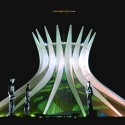 brasilia4 ©Wikimedia Commons