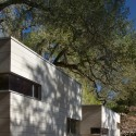 Dry Creek Outbuildings / Bohlin Cywinski Jackson  Nic Lehoux