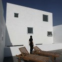 Casa 4 Planos / Dear Architects © Karen Mendoza, Dear Architects