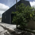 Casa De Uno / Dear Architects © Karen Mendoza, Dear Architects