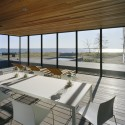 Hoopers Island Residence / David Jameson Architect © Paul Warchol Photography