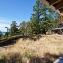Suncrest Residence / Heliotrope Architects © Sean Airhart