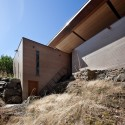 Loop Residence / Heliotrope Architects © Sean Airhart