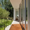 North Beach / Heliotrope Architects © Sean Airhart