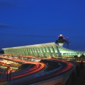 dulles12 MWAA