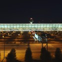 dulles13 MWAA