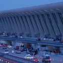 dulles20 MWAA
