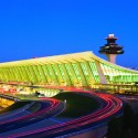 dulles23 MWAA