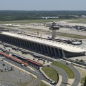 dulles27 MWAA