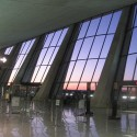dulles28 Flickr: username-askpang