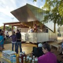 ConcessHursley2 Concession Stand © Rural Studio. Photo Timothy Hursely