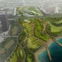 tianjin-eco-city-6 tianjin-eco-city-6