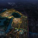 tianjin-eco-city-7 Overview