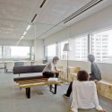 WOW Sendai / Upsetters Architects  Yusuke Wakabayashi
