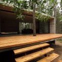 JD House / BAK Architects (09) © Gustavo Sosa Pinilla