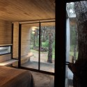 JD House / BAK Architects (15) © Gustavo Sosa Pinilla