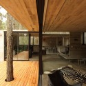 JD House / BAK Architects (19) © Gustavo Sosa Pinilla