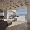 Osprey Nest / Jones Studio © Robert Reck