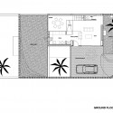cielo house ground floor plan cielo house ground floor plan