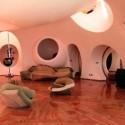 bulles13 ©Modern Design Interior