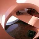 bulles16 ©Modern Design Interior