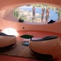 bulles17 ©Modern Design Interior