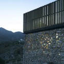 Casa Ruiz / Momo Estudio  David Frutos Llamazares