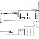 lovell house_plan plan_lower level