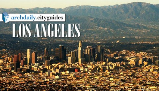 guide angeles