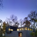 Lujan House / Robert Gurney Architect  Anice Hoachlander|HD Photo