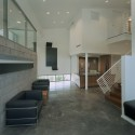 Srygley Office Building / Marlon Blackwell Architect  Tim Hursley
