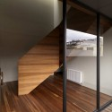 57 Tivoli Road / b.e. Architecture  Mein Photo