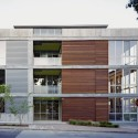 5 Delaware Lofts / el dorado © Mike Sinclair