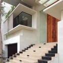 Static House / TWS &amp; Partners  Fernando Gomulya