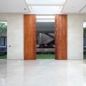 Static House / TWS & Partners © Fernando Gomulya