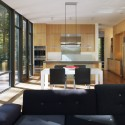Harkavy Residence / Robert Gurney Architect © Anice Hoachlander | HD Photo