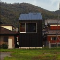 Y-House / TOFU  Dan Imai