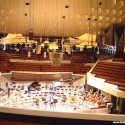 philharmonic_greatbuildings2 © Courtesy of Greatbuildings.com