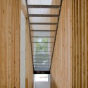 tandemDUO / Works Partnership Architecture © Works Partnership Architecture