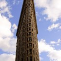 flatiron_kirill levin © Flickr User: kirill levin