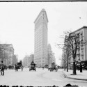 flatiron_wikicommons2 Courtesy of Wikimedia Commons