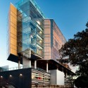 Faculty of Law, University of Sydney / FJMT © Courtesy of FJMT